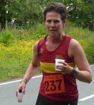 Deborah Cunnigham