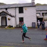 Jane jacksonCompleted the Ultimate Trails Ultra 55k (actually 59k plus