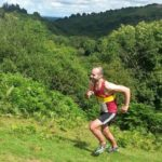 Cosdon Hill race, Belstone fair