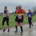 1st Chance 10k – 8.1.17 – www.swrr.co.uk